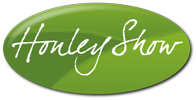 The Honley Show Logo