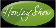 The Honley Show Logo